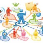 پرسشنامه ارتباط و بازاریابی توصیه ای (لام و مایزرسکی، 2005)
